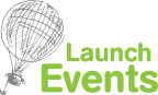 Launch_Events_Logo