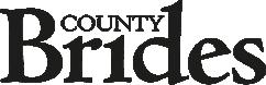 countybrides-logo